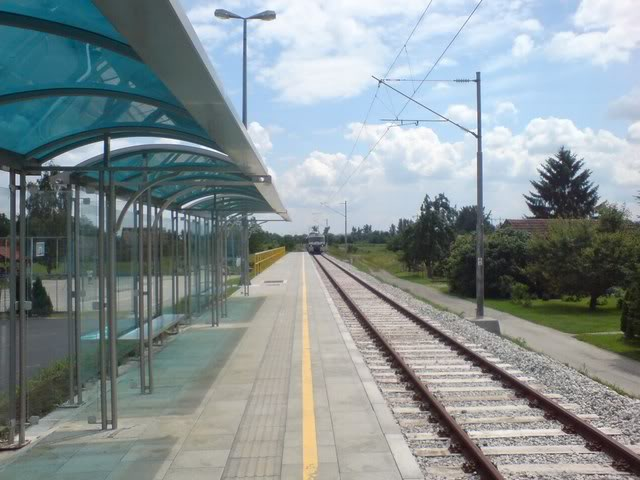 Vlakovi do Harmice Har2