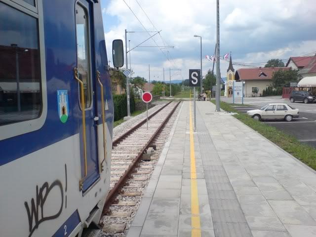 Vlakovi do Harmice Har4