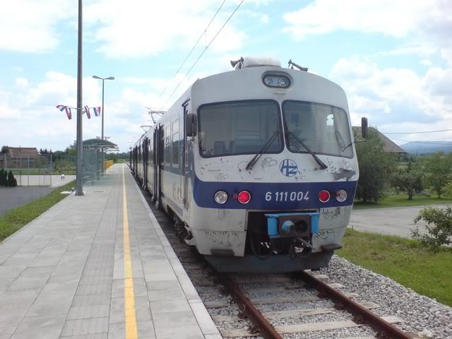 Vlakovi do Harmice Har5