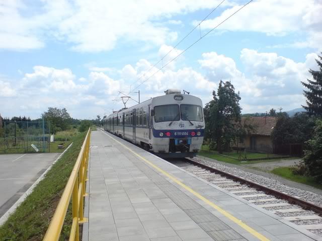 Vlakovi do Harmice Har7