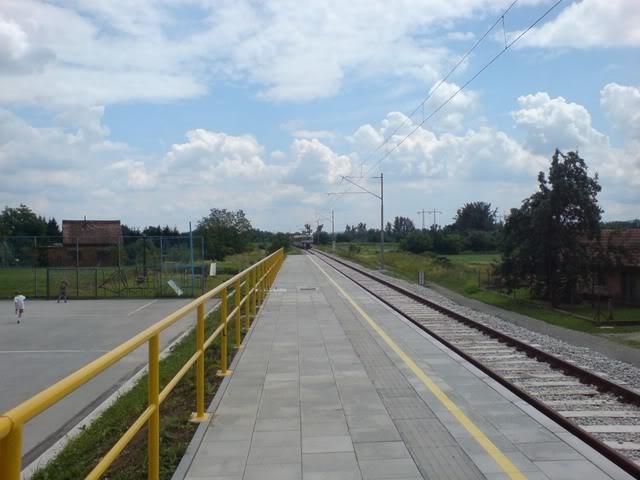 Vlakovi do Harmice Har8