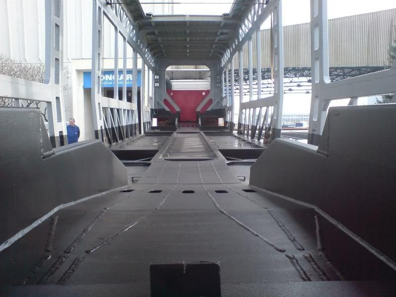 Niskopodni EMV za ŽFBiH C1_2