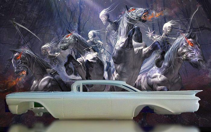 Kustom 4 Horsemen theme The_four_horsemen_by_yayashin-d4xnry8--chop_zpsyxfeemqz