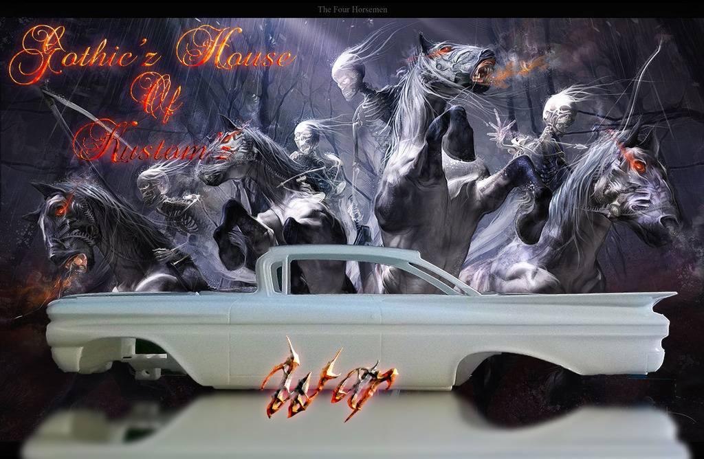 Kustom 4 Horsemen theme The_four_horsemen_by_yayashin-d4xnry8_zpsq2qd5no5