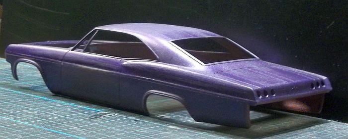 """1965 Impala (Mild) """"Reflektionz"""" 005_zpsengv7ah6"""