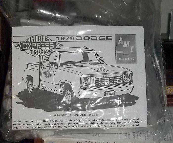 New Lil' Red Express  100_3836_zpsrnkysr2i