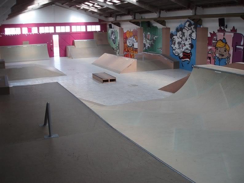 Indoor Skate Community / Torres Vedras B0eac280-8cc6-4963-9e3f-12918040fa9