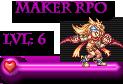Maker Pro 2000 - 2500