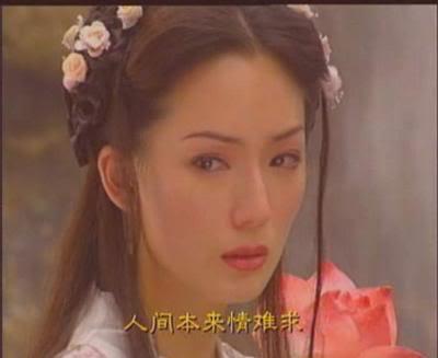 Bạn nghĩ chị Kik jống diễn viên nào Canh24