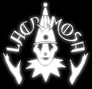 ¤ Lacrimosa ¤ Untitled