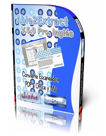 Superpost programas full Able2convert2x