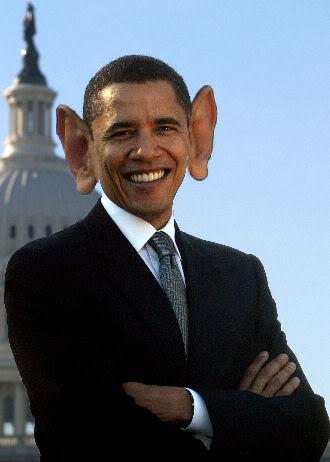 Barak Obama pro-juif Funny-barack-obama5