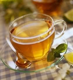 Ceaiul de la ora 5(x2) Ceai-1-1