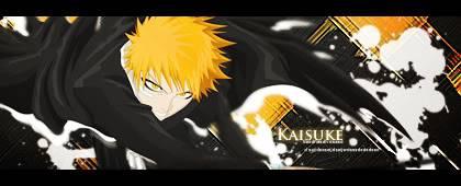 Signature Contest. KaisukeSig