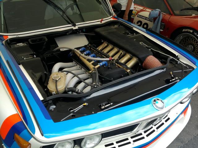 24H00 DU MANS CLASSIC 2010 - Page 6 2010-07-09124345