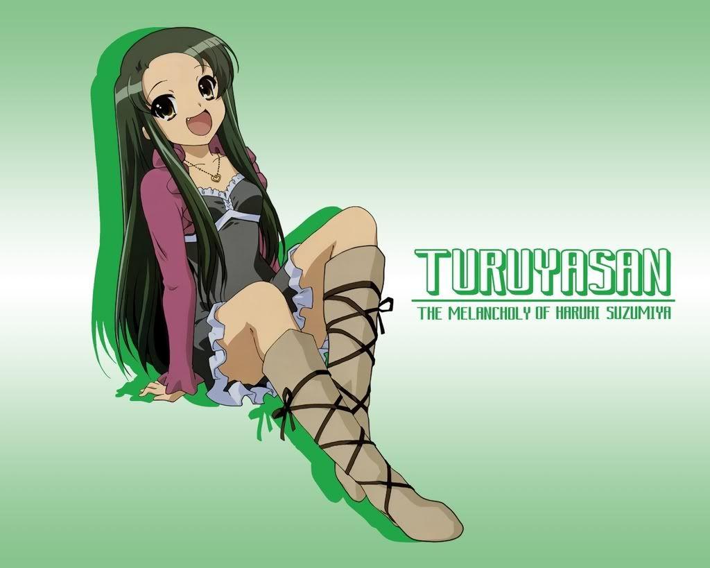 imagenes 2 Tsuruya25qs2
