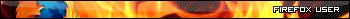 Piada (Exames médicos) Firefox