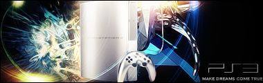 Mestre-Kame Gallery Playstation3-1