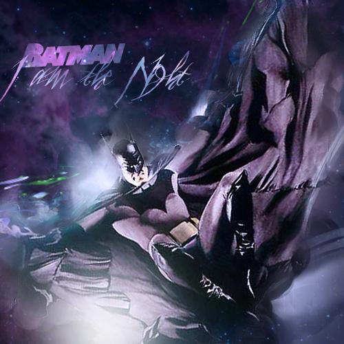 Batman LA_batman_v2