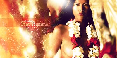 SOTW rules Sig_hot_summer