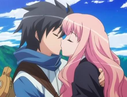 ¿cuales crees que son las parejas perfectas del anime? 20070906-tsukaima