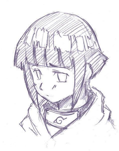 imagenes de mi personaje favorito Hinata28