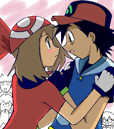 Shippings del Anime A41878
