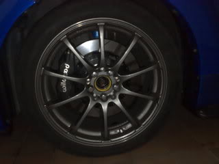 POH HENG TYRES - Page 39 16012008284