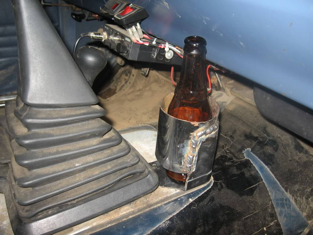 """A """"no-spill"""" solution.... IMG_1131"""