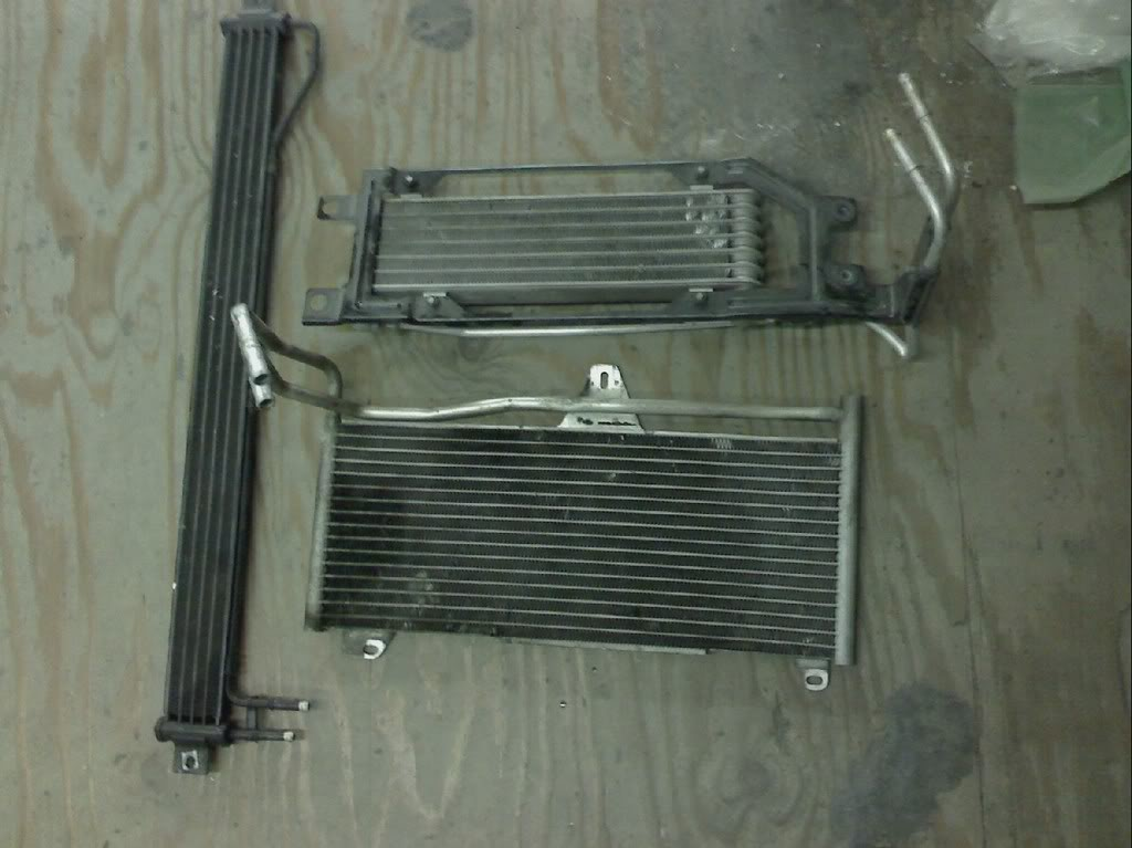Power Steering/Tranny/Oil Coolers - FREE TO BSA Jpeg_reencoded