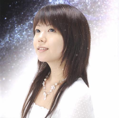 Yui Makino YuiMakino2