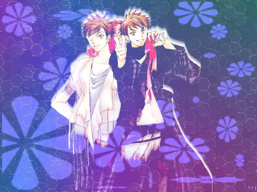 Galería: wallpapers yaoi SH_OHC_hitachiin_024