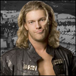 Roster Actual SmackDown! Edge