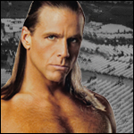 Roster Actual Raw Hbk