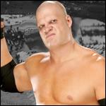 WWE Magazine #2 24/06/08 Kane2