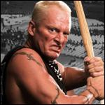 Friday Night Smackdown 15/7/8 Sandman vs Funaki vs Curri Man Sandman