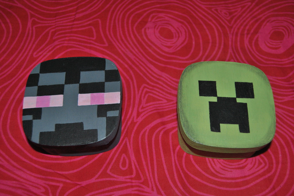 YN's Art and Crafts DSC_0326_zpsaivop8a6