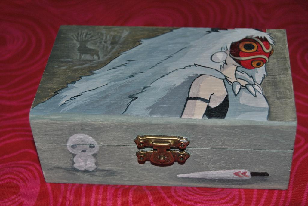 YN's Art and Crafts DSC_0339_zps8y6iwbux