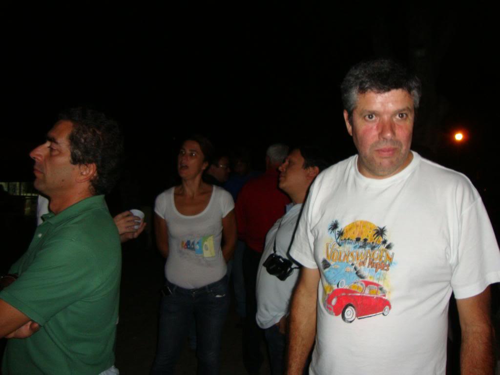 10º Passeio ao Porto Santo Clube Carocha da Madeira DSC05298