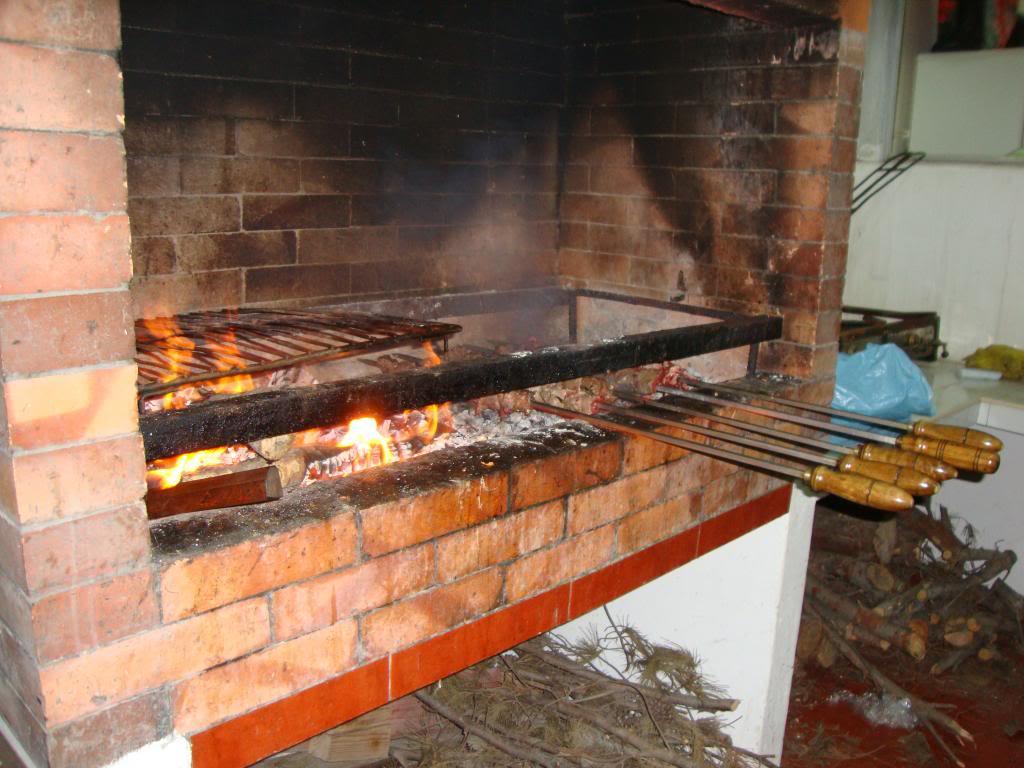10º Passeio ao Porto Santo Clube Carocha da Madeira DSC05303