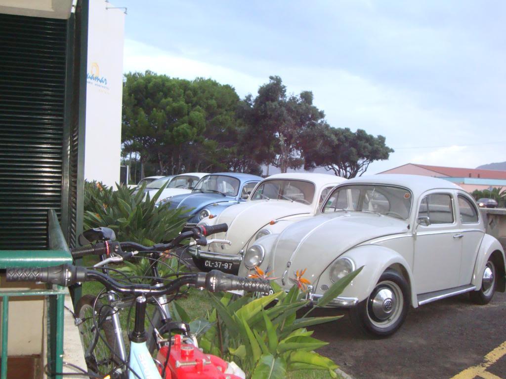 10º Passeio ao Porto Santo Clube Carocha da Madeira DSC05331