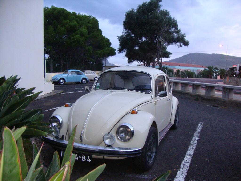 10º Passeio ao Porto Santo Clube Carocha da Madeira DSC05341