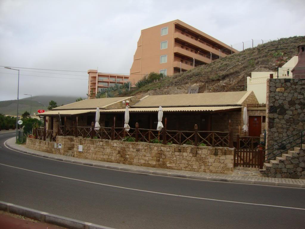 10º Passeio ao Porto Santo Clube Carocha da Madeira DSC05385