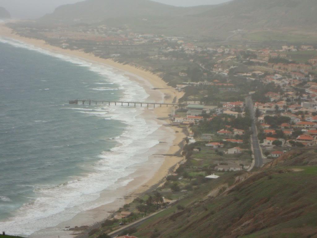 10º Passeio ao Porto Santo Clube Carocha da Madeira DSC05390