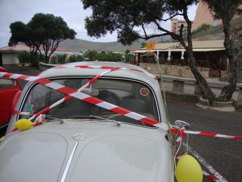 10º Passeio ao Porto Santo Clube Carocha da Madeira DSC05451