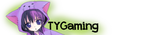 TYGaming