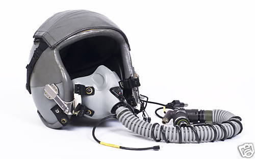 Koleksi Tentera Udara 4003_12
