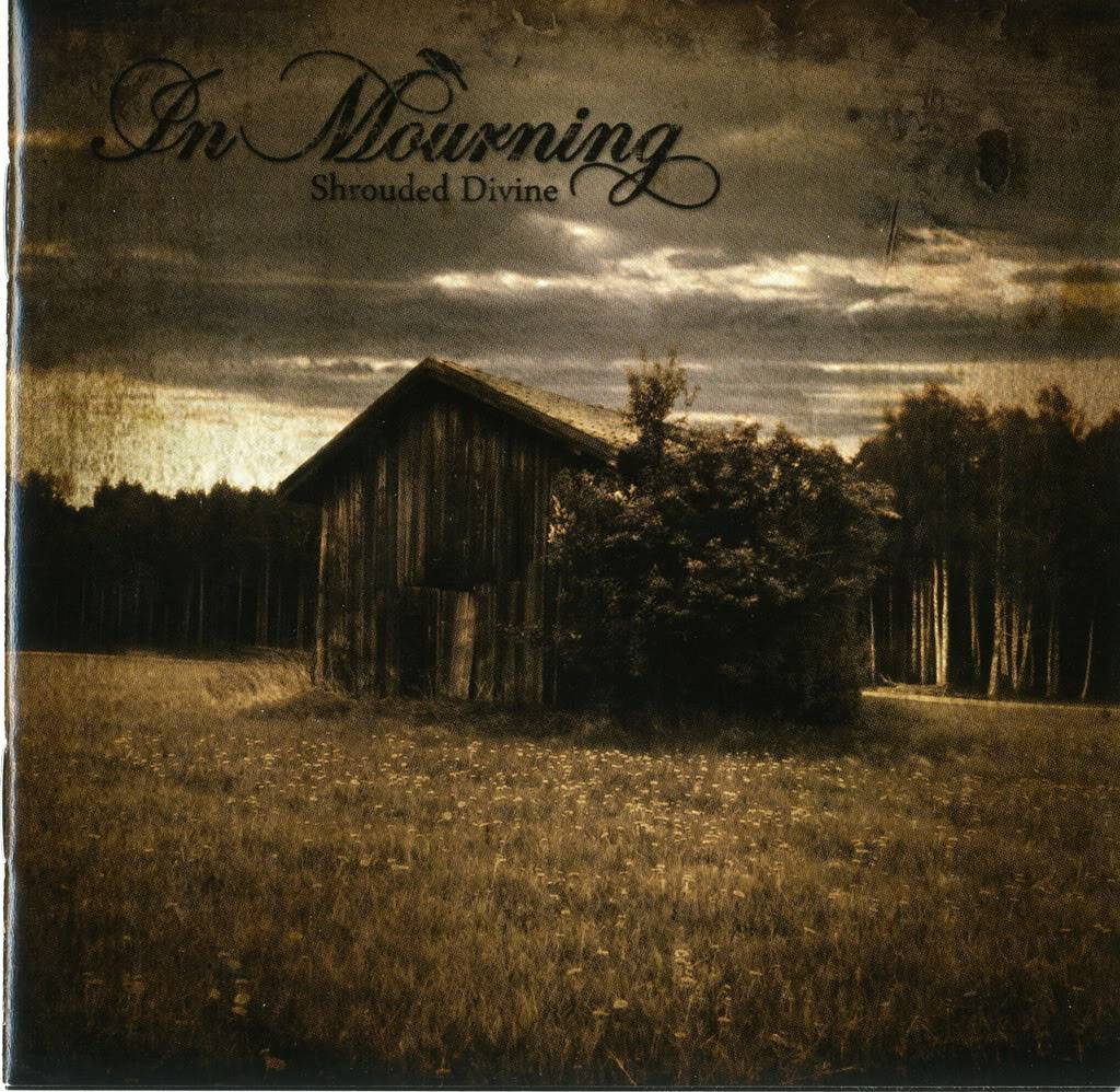 SHARE ALBUM - 2010  In_mourning-shrouded_divine-reta-2
