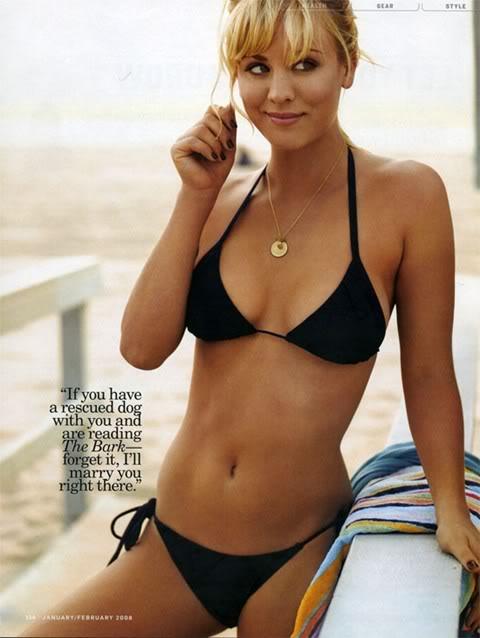 Her pictures 00kaley-cuoco-bikini-mens-healthpic
