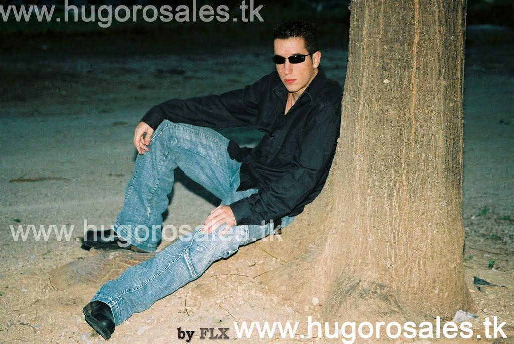 Fotos de Hugito Hugo8